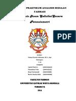 PENETAPAN_KADAR_ASAM_SALISILAT_SECARA_POtensiometri.pdf
