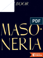 291205709-Masoneria-Jakim-Boor.pdf