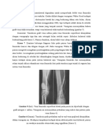 jurnal orthopedi