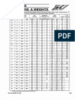1_General_Products_82511_113.pdf