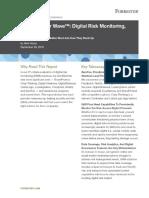 ForresterWave-DigitalRiskMonitoring-2016