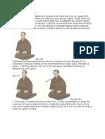 Ki Breathing Method I