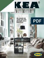 IKEA_Catalogo_2012_castellano.pdf