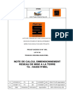 GR5-1000-NC-EL-006-Rév.B.pdf