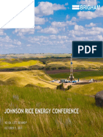 11-10-05_Brigham_Exploration_Co_Johnson_Rice_Energy_Conference.pdf