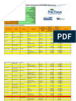 33-025-02504-00-00-1092014 24445 PM-149-XTO EnergyExxonMobil