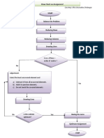 Assignment_Chart.pdf