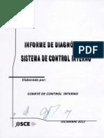 Informe-DE-PLANIFICACION-DE-AUDITORIA.pdf