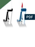 My logo 2.pdf