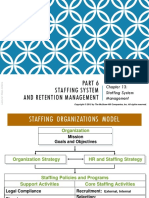 _Chapter 13 _ Staffing System Management