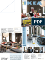 IKEA_2007_FRANCAIS.pdf