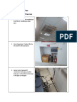 PDO SMO Buildings_Site Visit Report