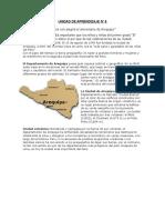 52715413-Unidad-de-aprendizaje-agosto.doc