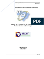 Manual_CTe_v3_00 Normas.pdf