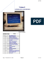 AP3456 Mathematics & Physics.pdf