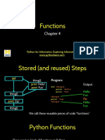 Py4Inf-04-Functions.pdf