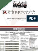 PREDNAPREGNUTE_OLAKSANE_PLOCE_PPS.pdf