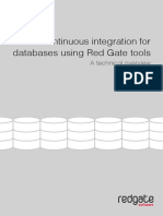 continuous-integration-using-red-gate-tools.pdf