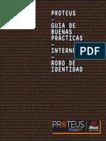 ManualDeProcedimentosProteus-Espanha