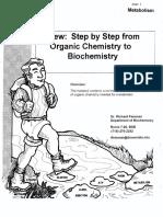 Metabolism_2008_07_21.pdf