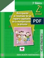 3bsicounidad2matemtica-110531165558-phpapp02.pdf
