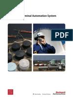 Intelligent_Terminal_Automation_System.pdf