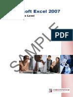 MS Excel_2007_manual.pdf