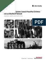L11 - Premier Int PF525(Chapter2) Lab Manual