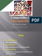 Comprendre La Schizophrénie