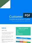 Customer+Flow+Implementation+Guide+V2+AIESEC