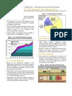 CO2 EOR Fact Sheet