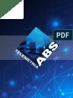 GR Configurador Cel ABS 150911 Pt