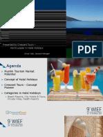 Halal-Tourism-Enver-Cebi.pdf