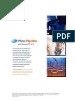 pipeline_2010_0127