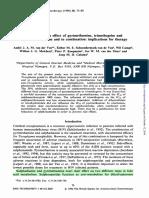 J. Antimicrob. Chemother.-1996-Van Der Ven-75-80 (1)