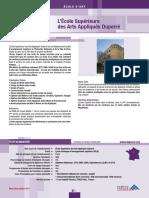 Art Duperre Fr