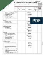 245335952-Formulir-Edukasi-Pasien.docx