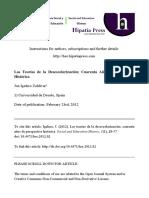 67-485-1-PB.pdf