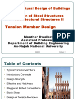 Steel_Ch2-Tension-members_movie_0.ppt