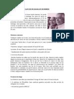 CANCER DE MAMA EN HOMBRES.docx