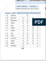 brindhavan.pdf