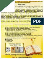 Rituales-varios-eleggua.pdf