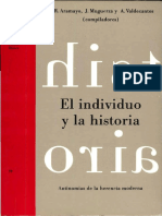 Aramayo-Muguerza-Valdecantos-comp-El-individuo-y-la-historia.pdf