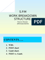SPM2_WORKBREAKDOWN