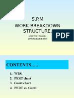 SPM2_WORKBREAKDOWN
