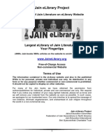 JaineLibrary Booklet