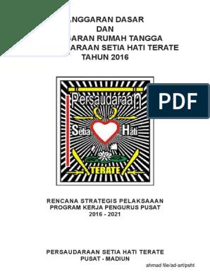 Buku Jurus Psht Pdf Guru Ilmu Sosial