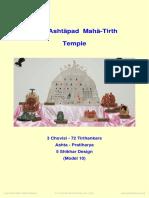 $JES981_Ashtapad_Tirth_Pamplet_2007_06_08