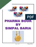 Pharma Book Final-1