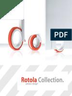 CATALOGO Ruote Design Ogtm 2